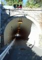 代官坂トンネル