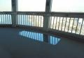 29階の床ガラス
