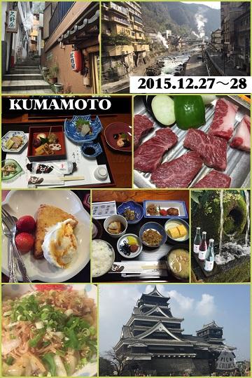 2015おもひで (1)