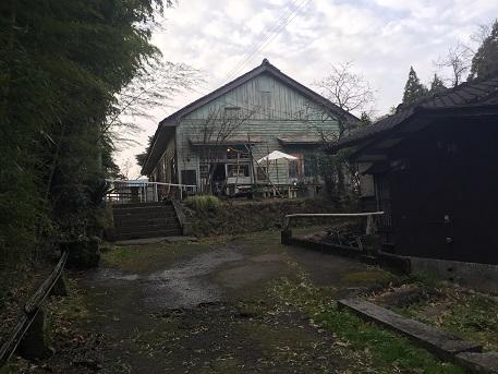 門前町 (14)