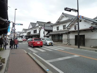 福岡1512 (1)