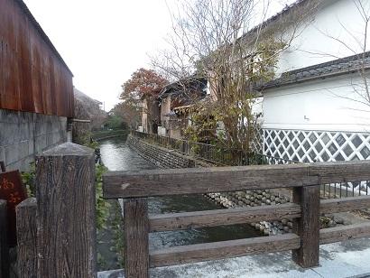福岡1512 (14)