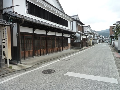 福岡1512 (16)