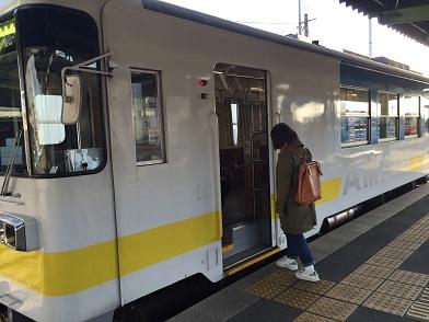 福岡1512 (6)