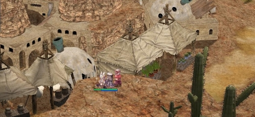 screenOlrun848.jpg