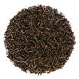 紅茶(発酵茶)