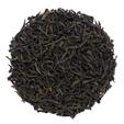 黒茶(後発酵茶)普洱茶