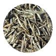 青茶(半発酵茶)