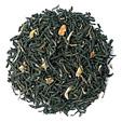 中国茶・ジャスミン茶