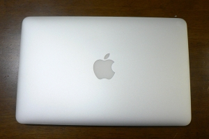 MacBook-Air_01.jpg