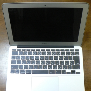 MacBook-Air_02.jpg