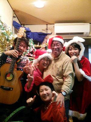 2014-12堀尾和孝アコギ1本勝