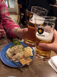 2016-1釜炊きバル酒嚢飯袋