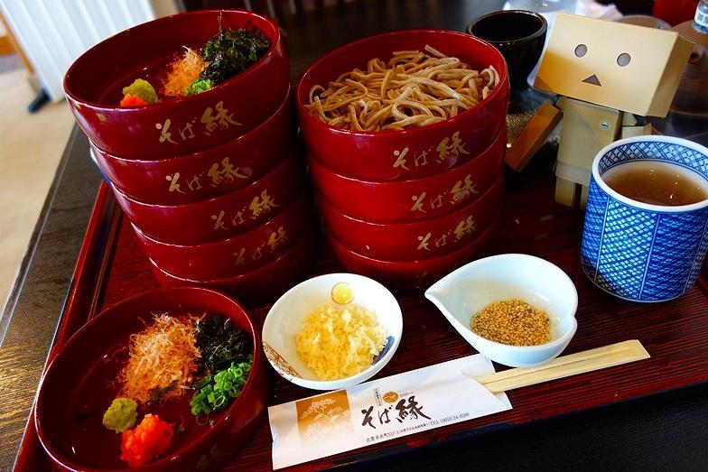 24島根県 そば縁 割子そば食べ放題_E
