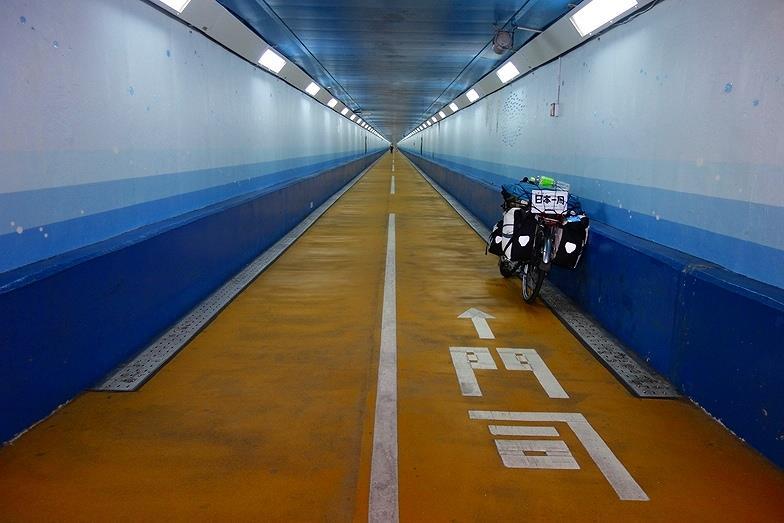 36山口県 関門トンネル人道_E