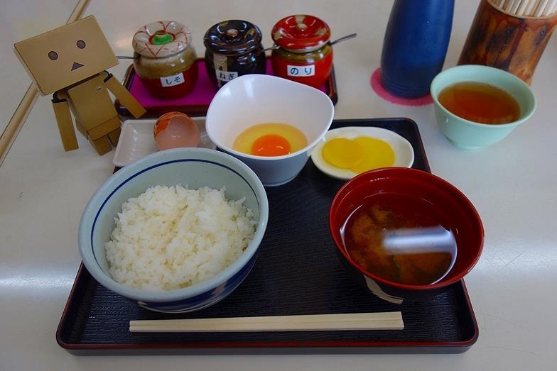172岡山県 食堂かめっち。 黄福定食_E