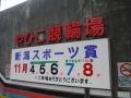 DSCF4808.jpg