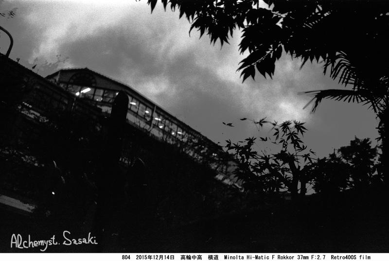 泉岳寺から804-24