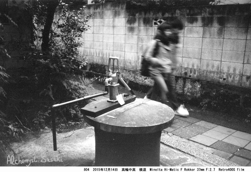 泉岳寺から804-25