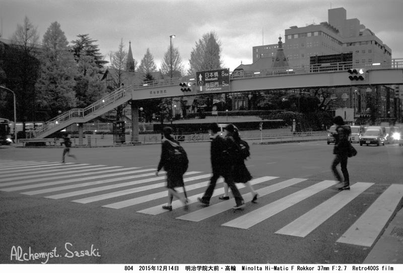 泉岳寺から804-32
