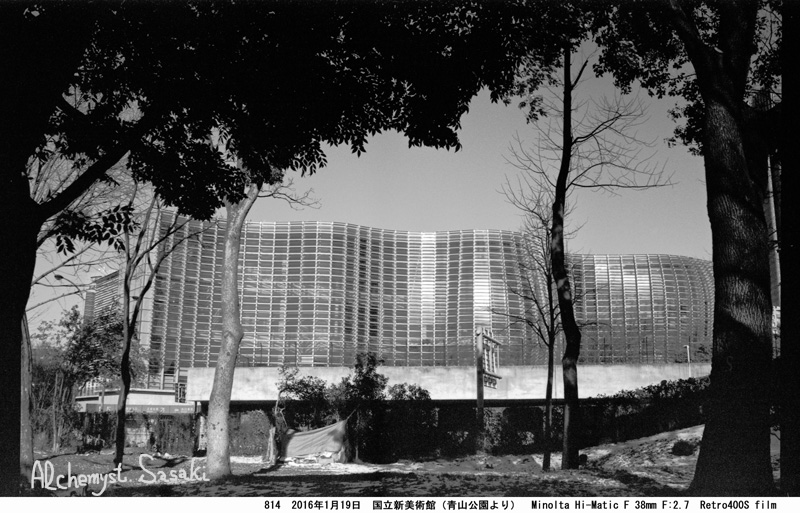国立新美術館814-33