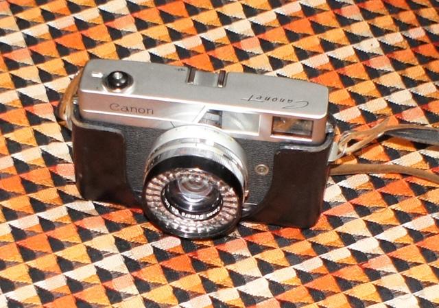 Canonet.jpg