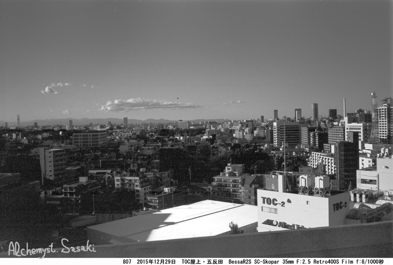 TOC807-42.jpg