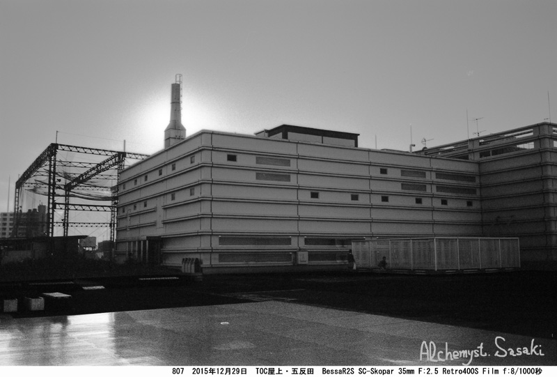 TOC807-49.jpg
