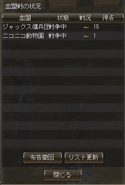 4q7vgls9.jpg