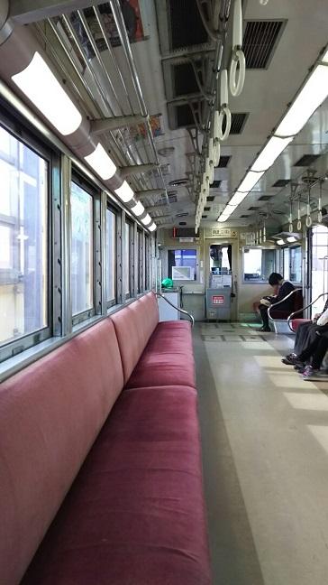 2015島根10