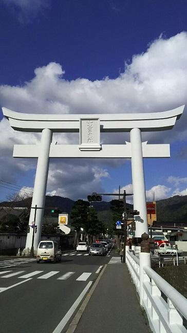 2015島根18