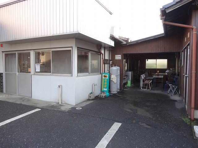 151225-DSC03292.jpg