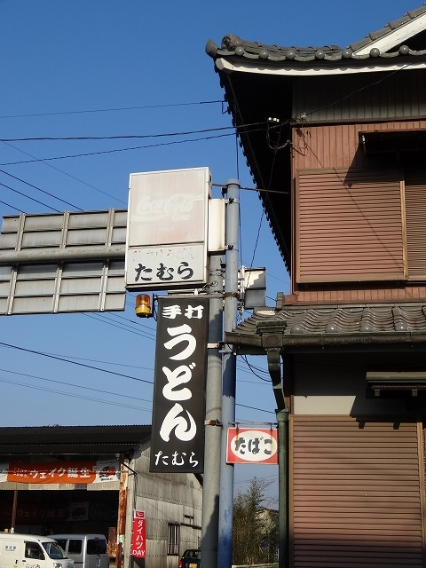 151225-DSC03312.jpg