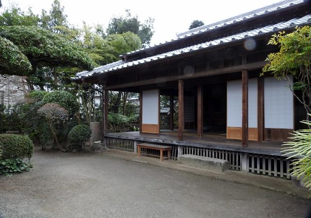 篤姫2016-01-09 191 (640x448)