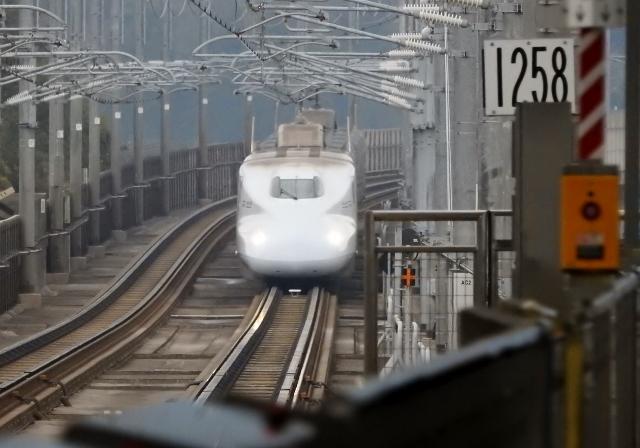 出水駅2016-01-11 197 (640x448)