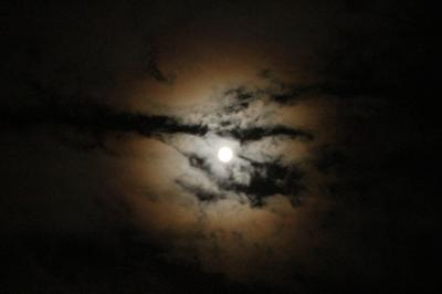 お月さま(かぜっぷさん)1