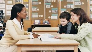parent-teacher-467x267 (2)