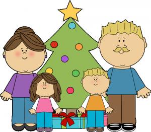 family-around-christmas-tree (1)