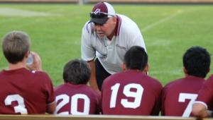 succur coach