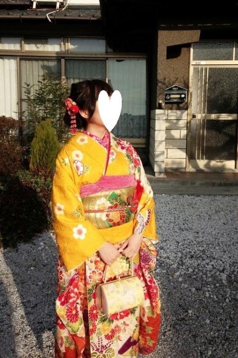 20160111-Yさま成人式-5