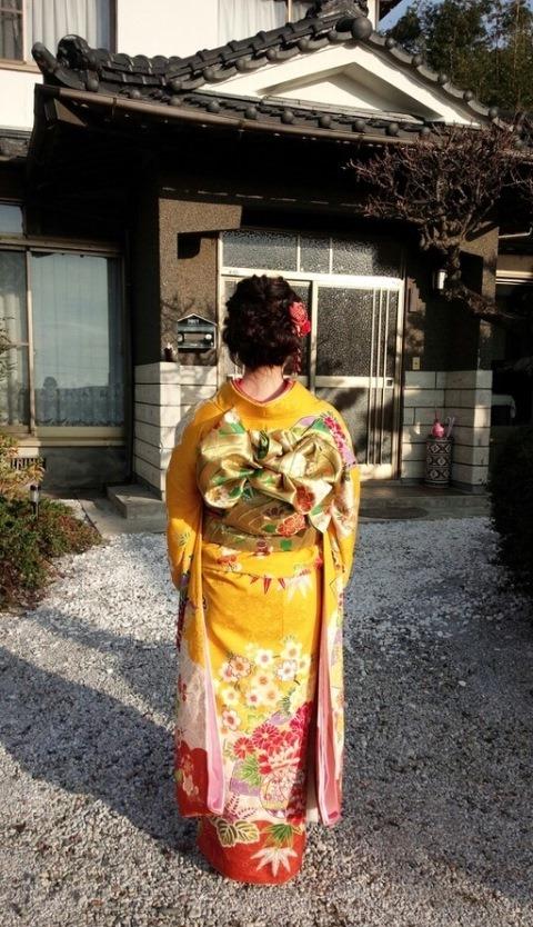20160111-Yさま成人式-4