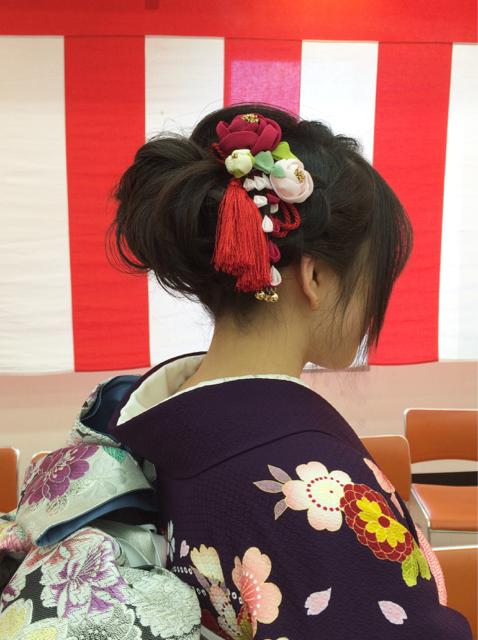20160119-hsama1.jpg