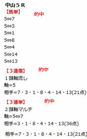 ba117_3.jpg