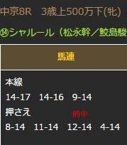 cm1212_2.jpg