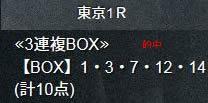 un214_1_2.jpg