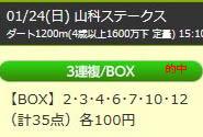 up124_1.jpg