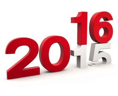 20160114a.jpg