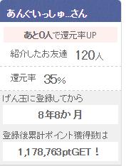 20151210GDPT2.png