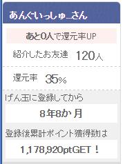 20151211GDPT4.png
