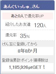 20151221gdpt2.png